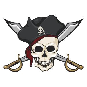 The Truth About Piracy The Technology Policy Institute